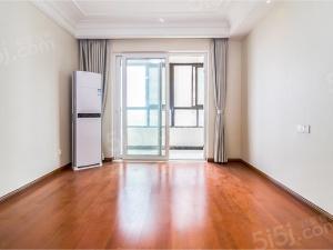 南京南麦德龙旁南部新城核心保利堂悦居家三房保利物业