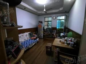 复地新都荟 总价低 单室套 精装修 拎包入住