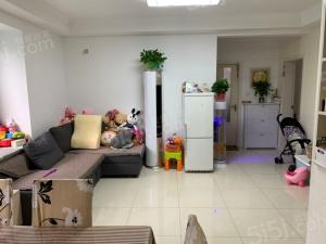 新上好房 融侨一期 精装两房带露台 南北通透满五年总价低