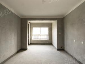 时代广场商圈 鹭岛荣府 金陵學区  随时看房有钥匙