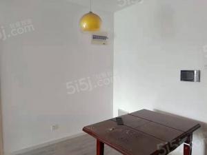 温馨出租金科观天下精装大两房设施齐全拎包入住随时看房