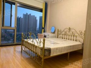 玉兰精装三房、高端住宅、环境好配套齐全海岸城