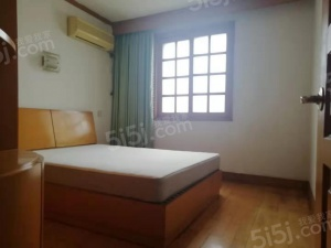 丹凤街鼓楼医院旁 同仁新寓 方正两房 总价低诚售