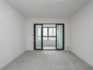 惠宇华庭,全新毛坯3房,位置好,楼层好,教科院专属学位