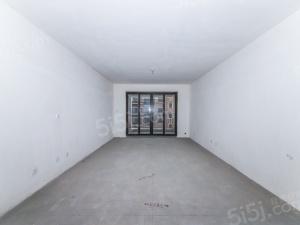 新上!新港天城二期洋房 三房两卫 中间层采光无遮挡看房随时