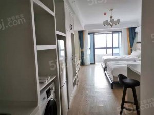 太湖悦溪精装房民宿装修价格美丽可随时看房
