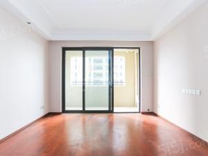 首开玖珑花园3房,开发商统装,楼层好,采光好,看房方便