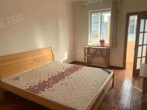 整租,干净整洁。户型方正。随时看房。拎包入住。