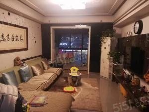 内金沙新出大套二,客厅卧室送双阳台,装修好,拎包入住
