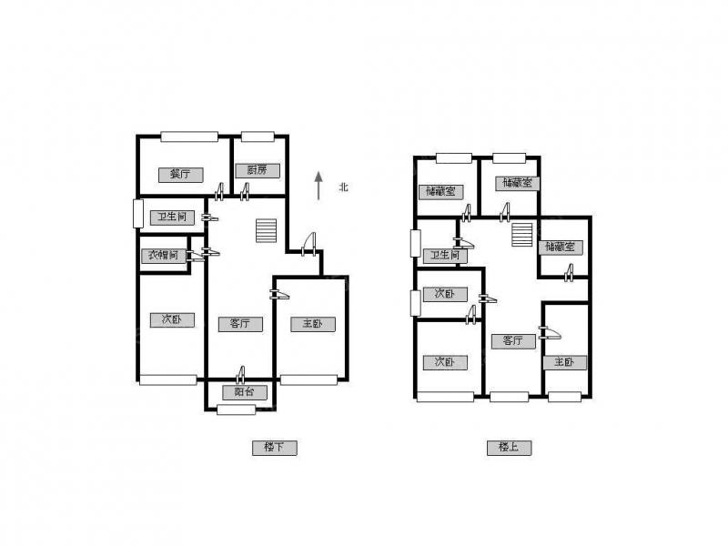 常州我爱我家新出勤业新村旁枫丹花园精装3房朝南户型方正明厨明卫急售第16张图