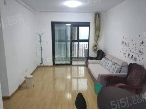 麒麟核心,中海经典两房,家具齐全,随时看房。
