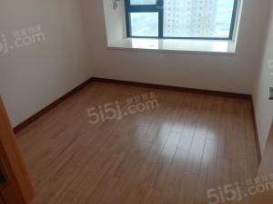 雅居乐全新三房、近地铁口、茨出租无异味、看房随时