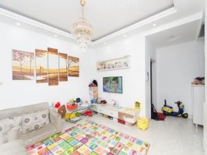 新吴区吉宝旁博客山东边套两房单价一万四户型正气 急售