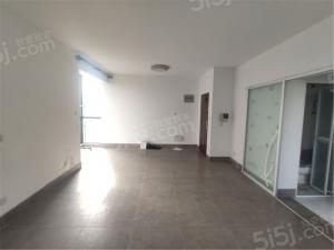 常州我爱我家水岸人家一室一厅中间楼层中装修