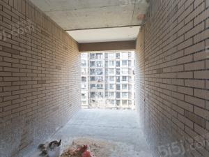 大华香鸢美颂花园洋房正规三房中上楼层楼层随时看房实小本部