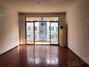 将军大道 S1翠屏清华园 简装三房南北大阳台将小 有钥匙