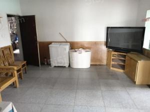 鼓楼 南堡新寓 中装两房 看房方便