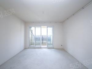 伍相花园三房8楼 楼层好 采光全天 品质小区 欢迎看房