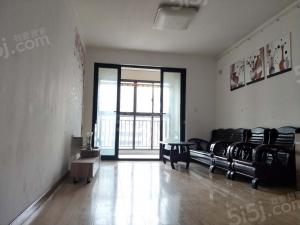 常州我爱我家整租 吾悦广场精装两房中间楼层采光好 出行方便生活氛围好
