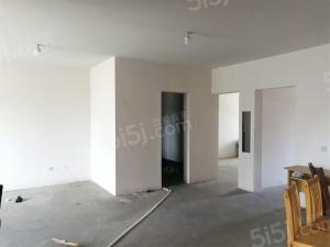 常州我爱我家兰陵锦轩 近市中心位置  好楼层可做三房 有钥匙随时看房
