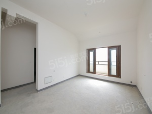 丽景湾,电梯洋房,82平大三房,送超大阳光房,送车位215万