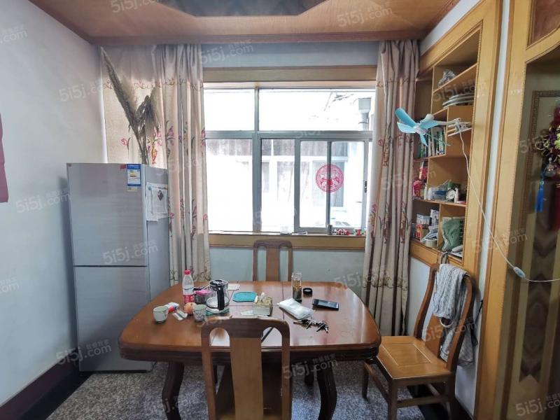 常州我爱我家春风二村精装三室 户型好 采光好第7张图