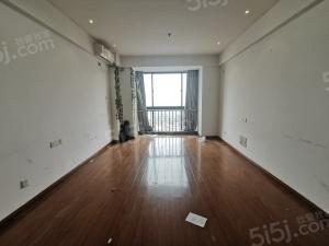 蠡湖国际公寓精装办公1房出租 价格便宜有钥匙随时看