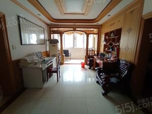 常州我爱我家亲亲家园幸福新村旁金溪新村精装3室大平方好房出售