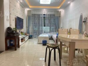 紫东中海国际 精装修三房 满2年 业主换房诚售