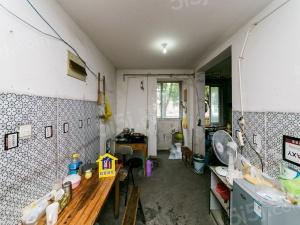 房东急售(单价1.2万的洋房)整个无锡找不到第二套