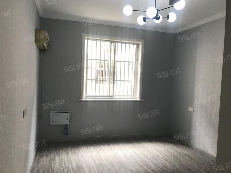 常州我爱我家上庄路城北新村旁(北环西路)精装三室 采光好 低楼层第3张图