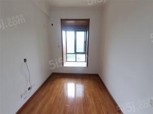 仙林湖 万达茂旁 保利罗兰香谷 精装好房低价出售