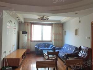常州我爱我家锦绣东苑三室二厅一卫108 平米整租2200随时看房