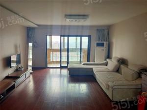 常州我爱我家御城138平米精装三室两厅两卫3200元优惠整套出租