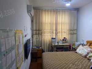 常州我爱我家文化新村2室 1厅 1卫62.4平米41.8 万元精装