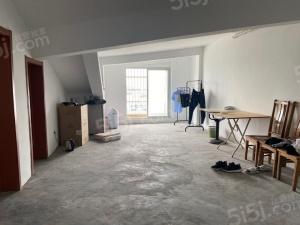 殷巷新寓单间出租 设施齐全,拎包入住。