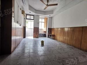 南京我爱我家姜家园十二中 中间楼层 采光十足 看房随时双南两房