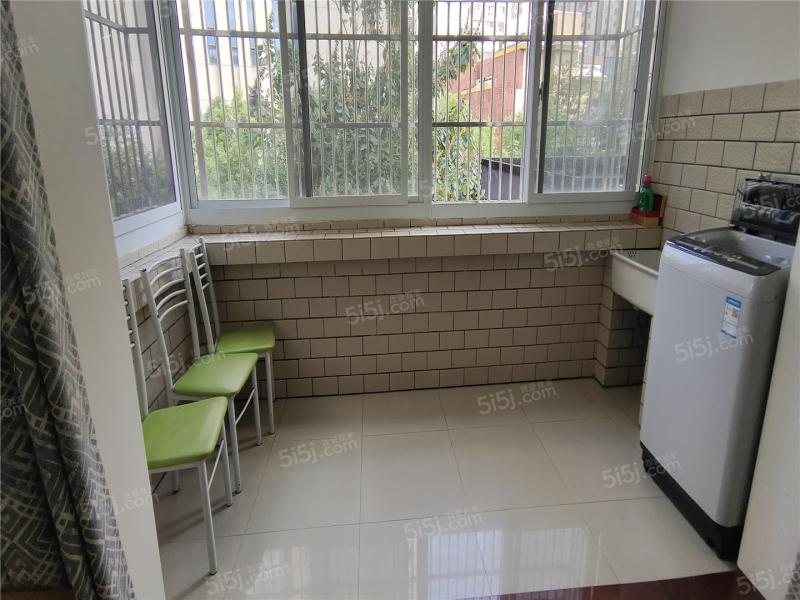 常州我爱我家荷花池公寓的新出两室,小面积总价低的,方便看,觅小北郊第8张图