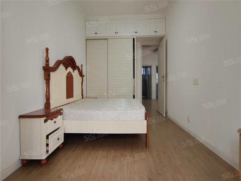 常州我爱我家荷花池公寓的新出两室,小面积总价低的,方便看,觅小北郊第4张图
