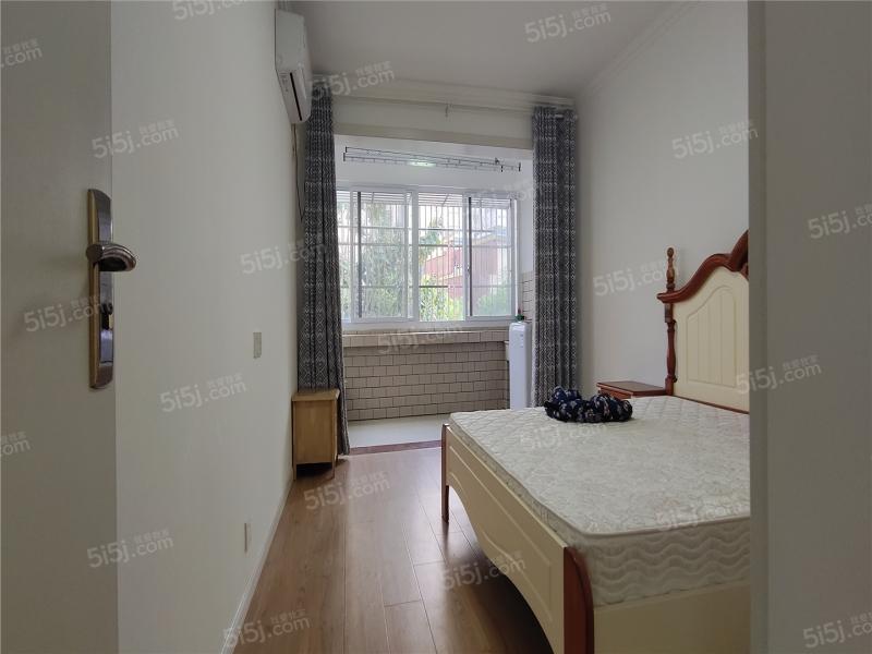 常州我爱我家荷花池公寓的新出两室,小面积总价低的,方便看,觅小北郊第5张图