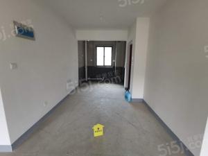 紫东核心区,中南山锦花城,公办南外,毛坯四室,诚售