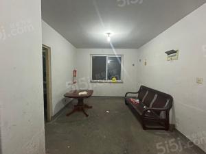 银龙翠苑4期新上毛坯边户电梯高层2房 看房随时