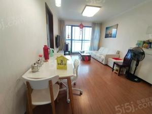 仙林亚东城满五年精装两房诚售