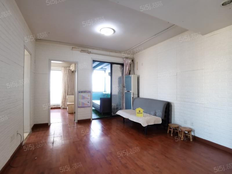 仙林康桥精装朝南两房多层带电梯业主诚售好出租